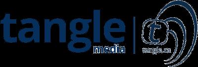 Tangle Logo