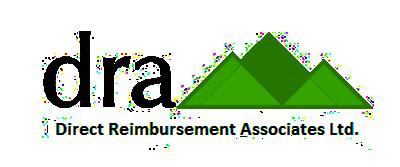 dra-logo.png