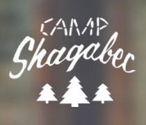 shagabec.png